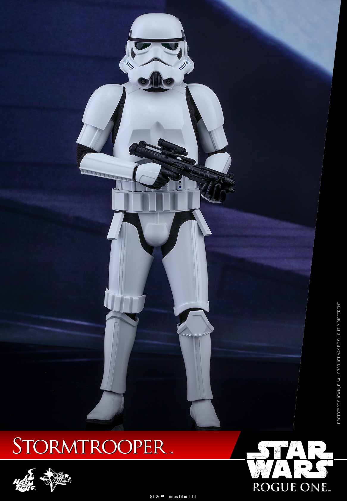 hot-toys-swro-stormtrooper-collectible-figure_pr1