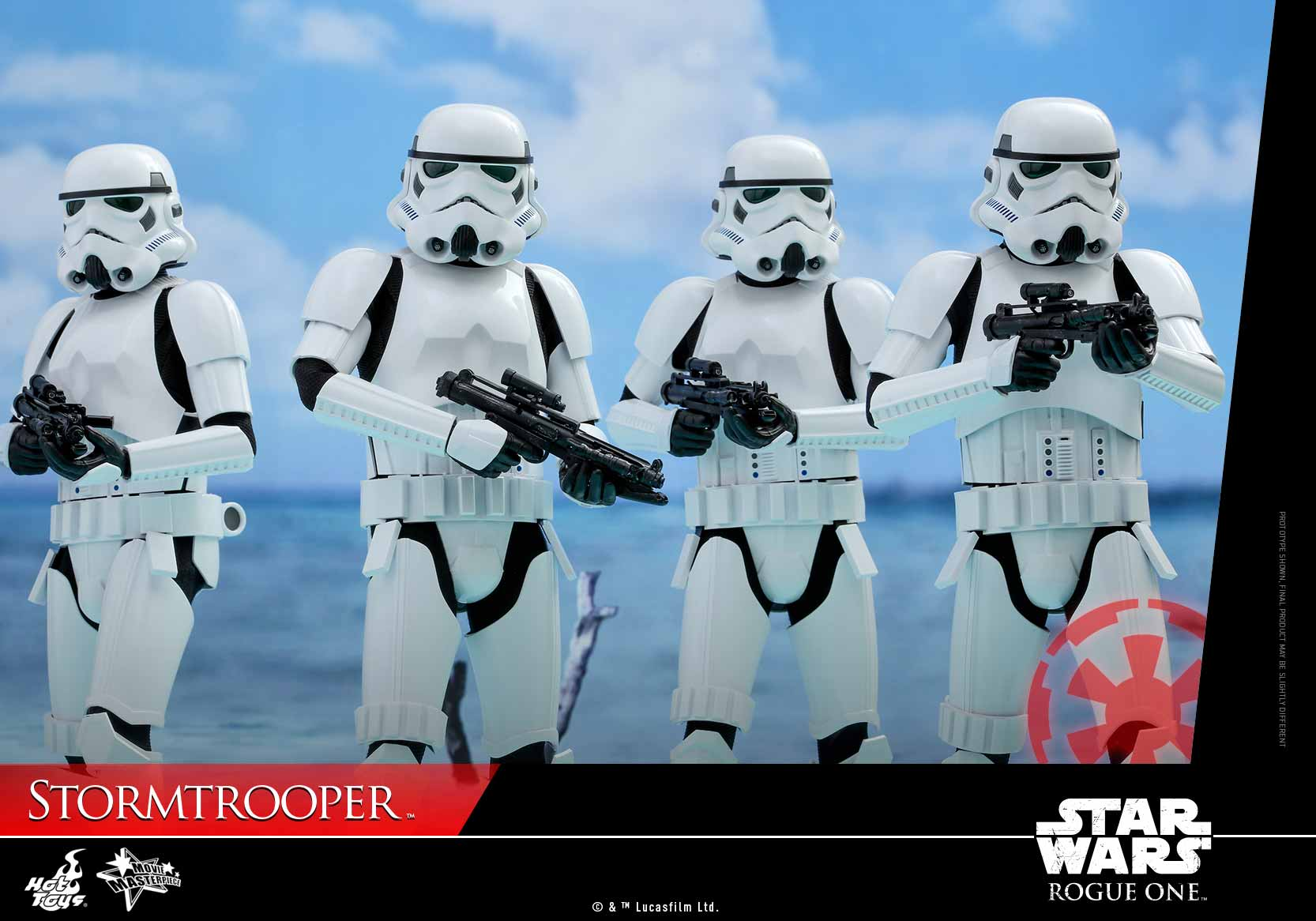 hot-toys-swro-stormtrooper-collectible-figure_pr10