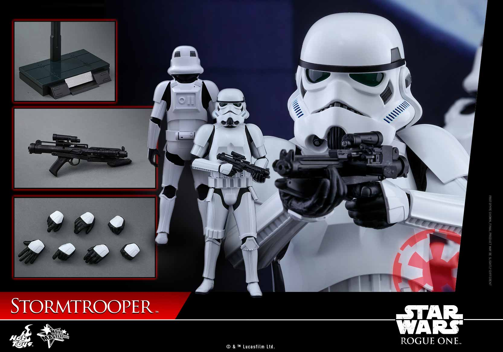 hot-toys-swro-stormtrooper-collectible-figure_pr11