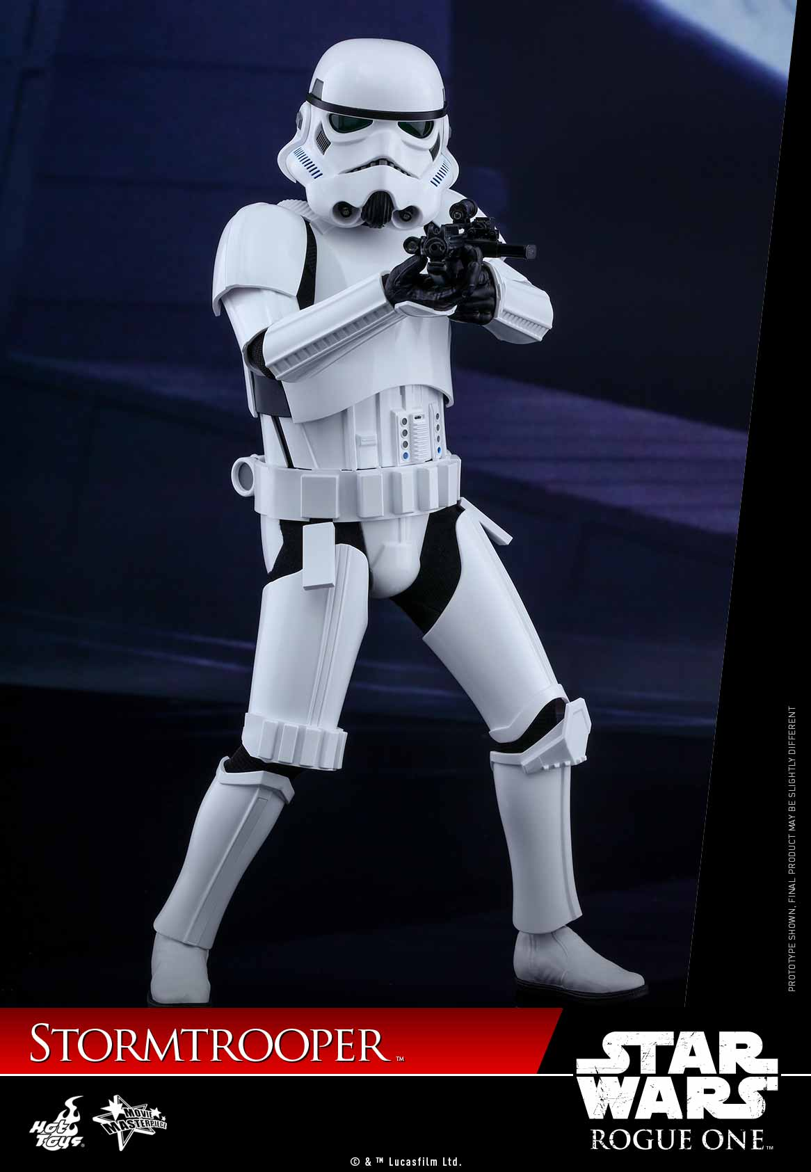 hot-toys-swro-stormtrooper-collectible-figure_pr2