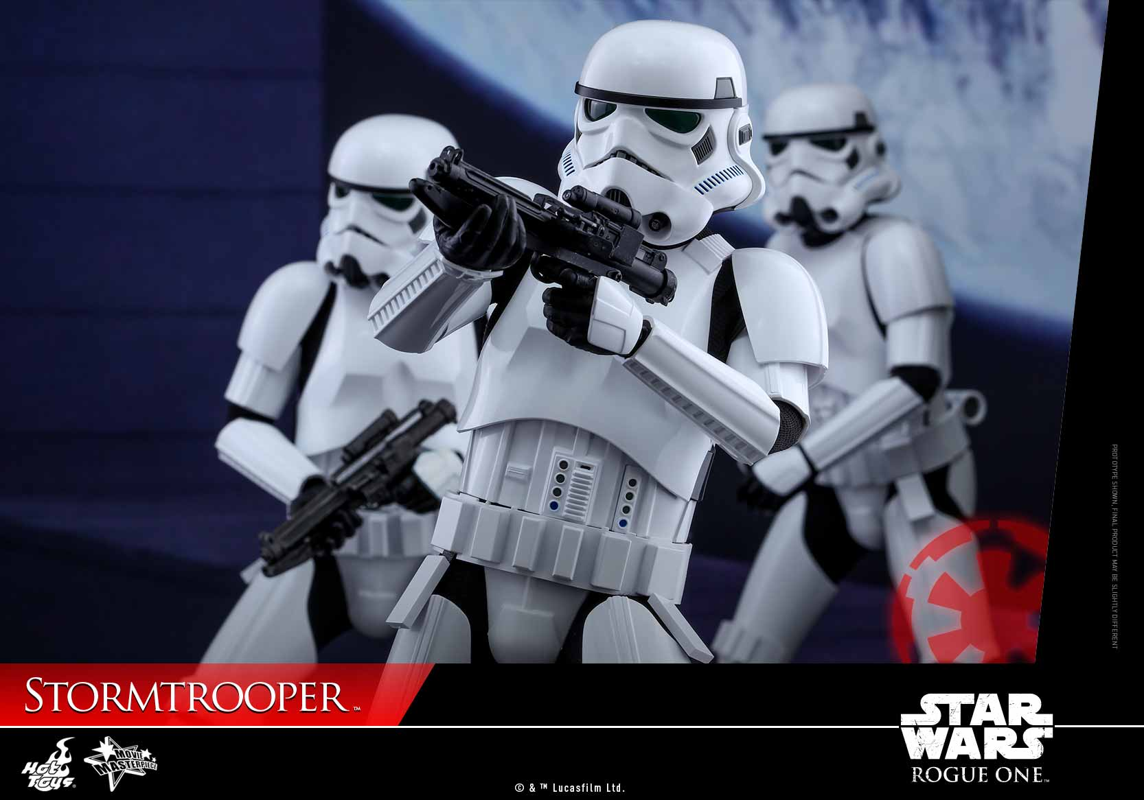 hot-toys-swro-stormtrooper-collectible-figure_pr5