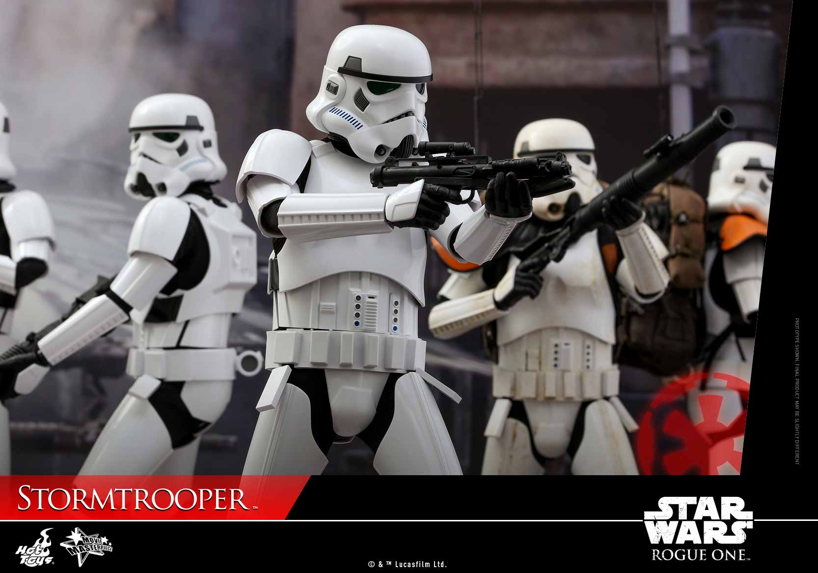 hot-toys-swro-stormtrooper-collectible-figure_pr6