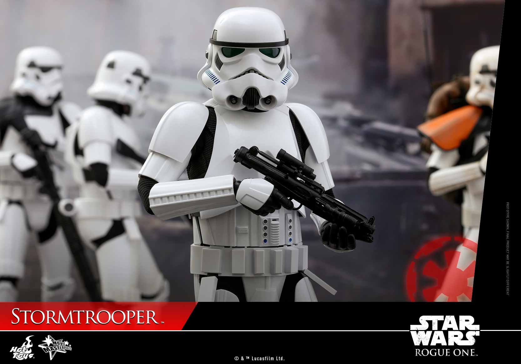 hot-toys-swro-stormtrooper-collectible-figure_pr7