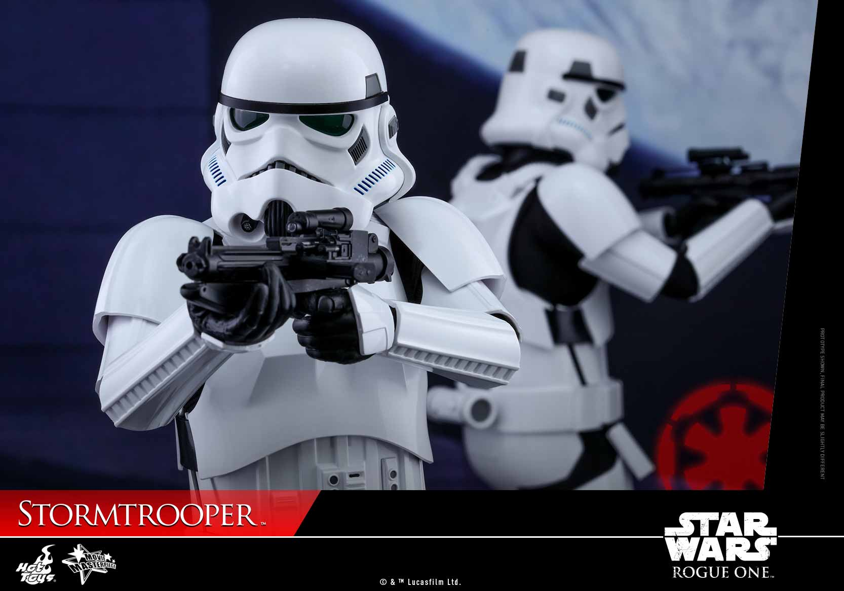 hot-toys-swro-stormtrooper-collectible-figure_pr8