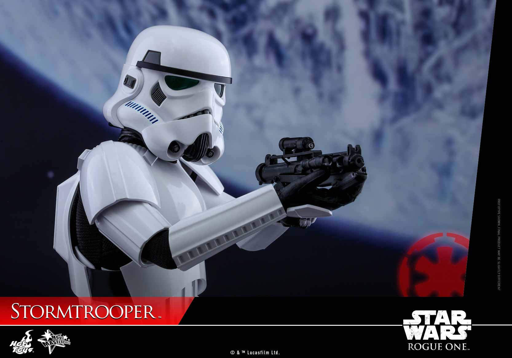 hot-toys-swro-stormtrooper-collectible-figure_pr9