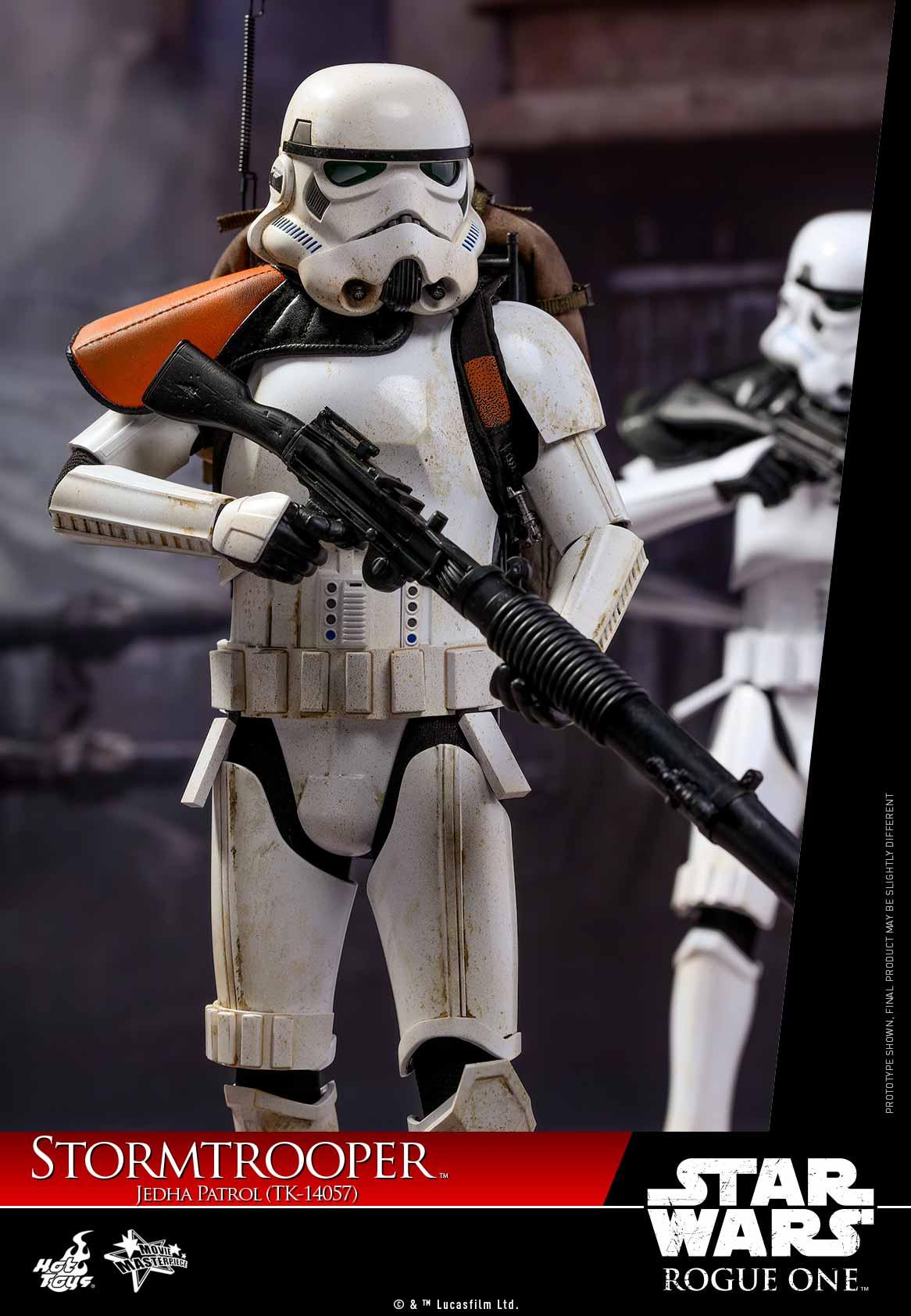 hot-toys-swro-stormtrooper-jedha-patrol-tk-14057-collectible-figure_pr1