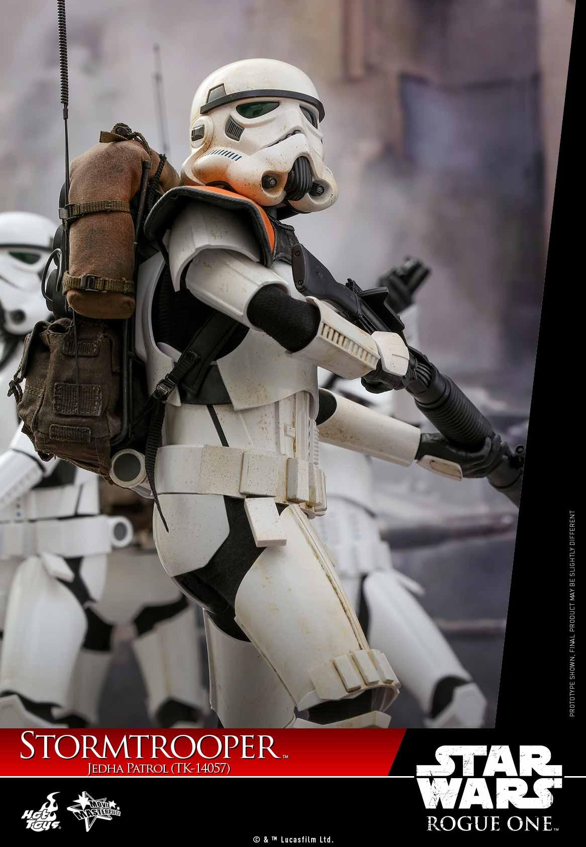 hot-toys-swro-stormtrooper-jedha-patrol-tk-14057-collectible-figure_pr2