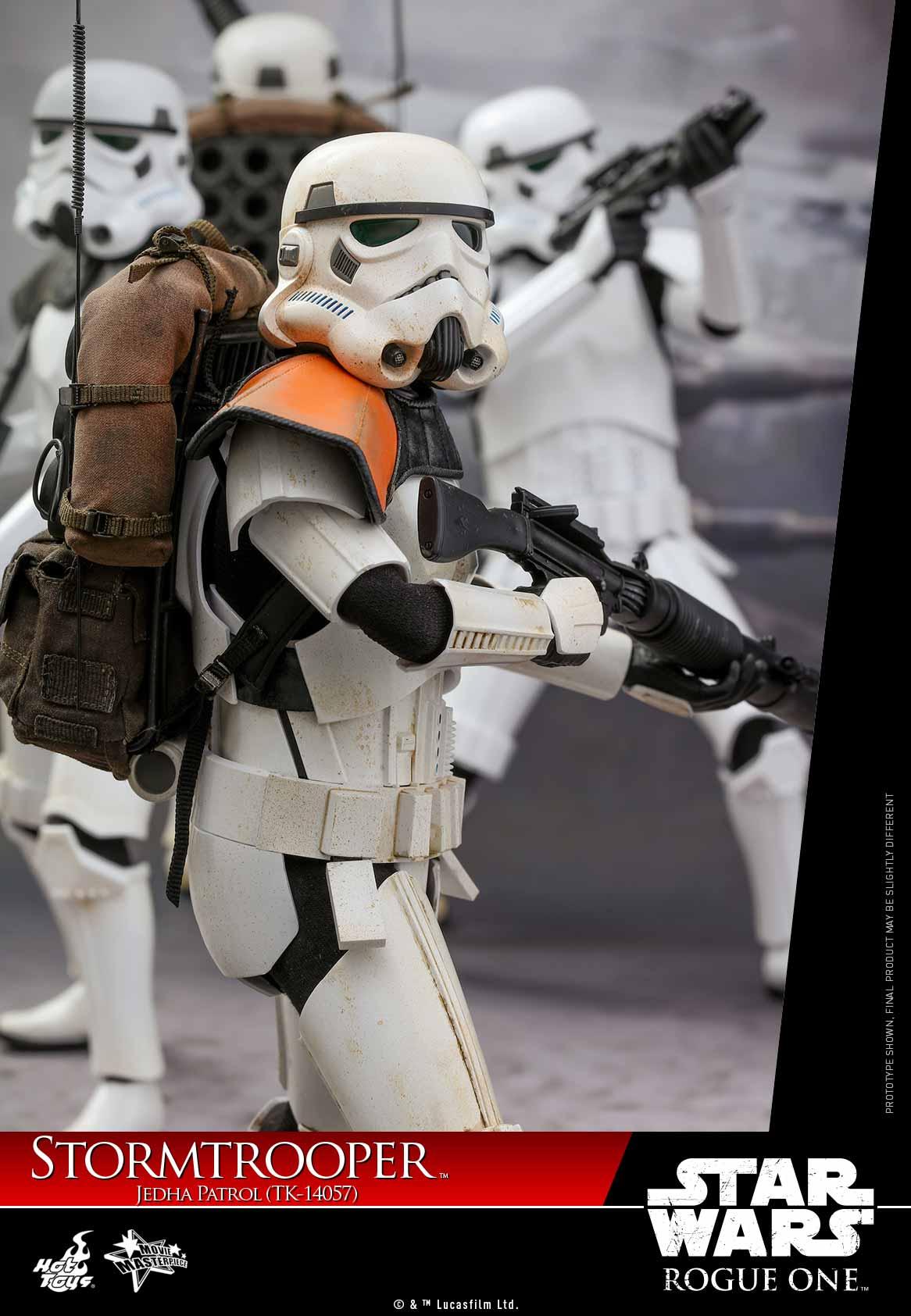 hot-toys-swro-stormtrooper-jedha-patrol-tk-14057-collectible-figure_pr3