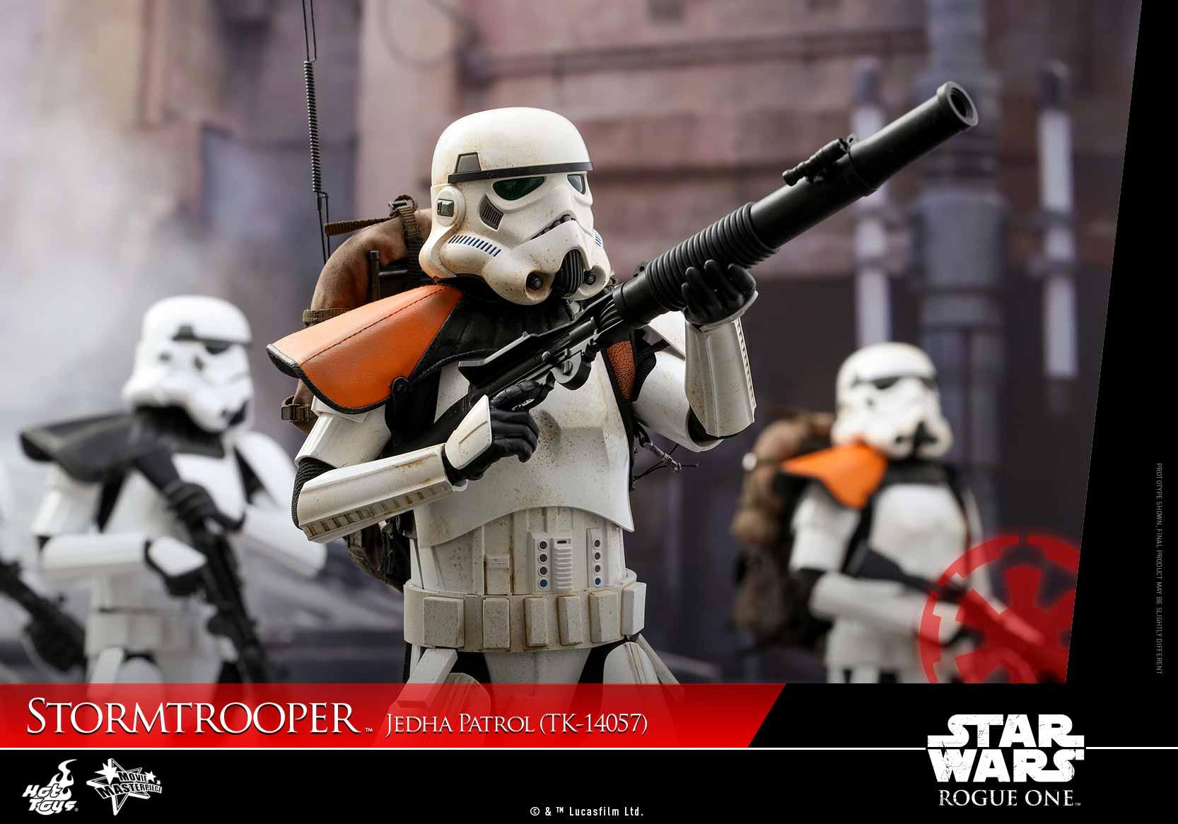 hot-toys-swro-stormtrooper-jedha-patrol-tk-14057-collectible-figure_pr4