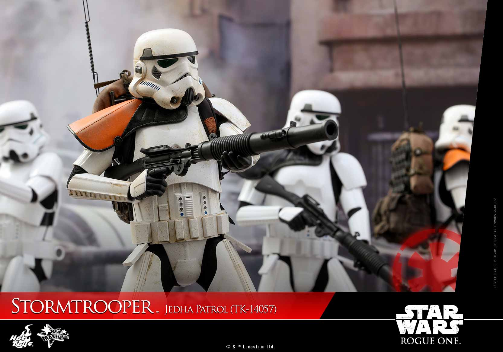 hot-toys-swro-stormtrooper-jedha-patrol-tk-14057-collectible-figure_pr5