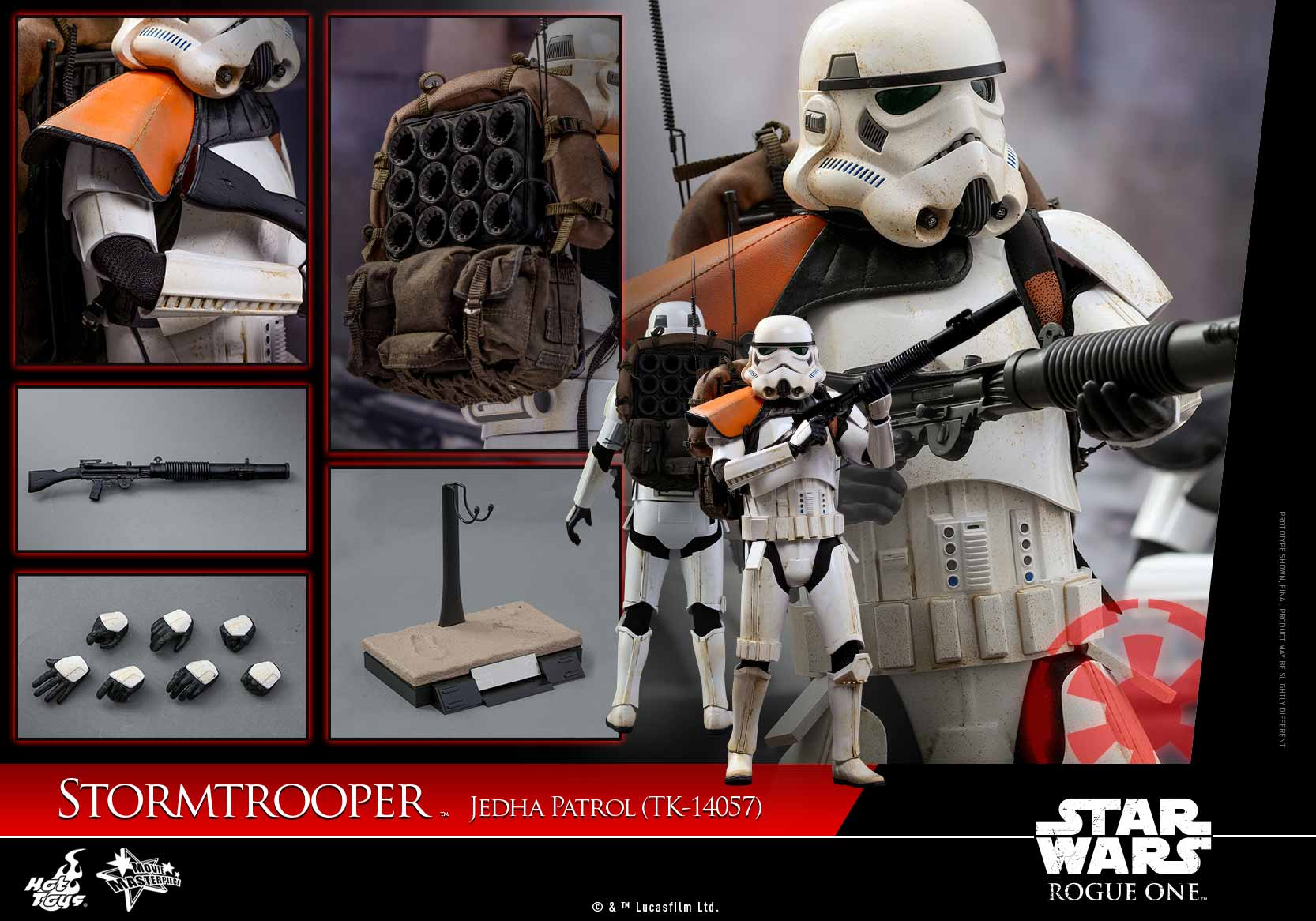 hot-toys-swro-stormtrooper-jedha-patrol-tk-14057-collectible-figure_pr7