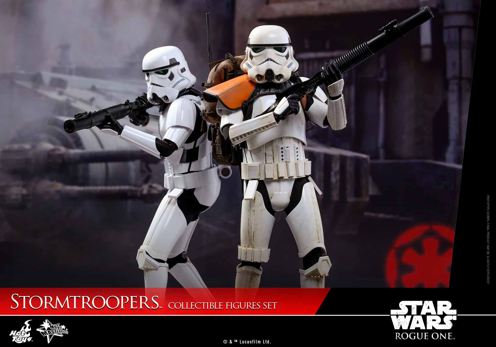 hot-toys-swro-stormtroopers-collectible-figures-set_pr1