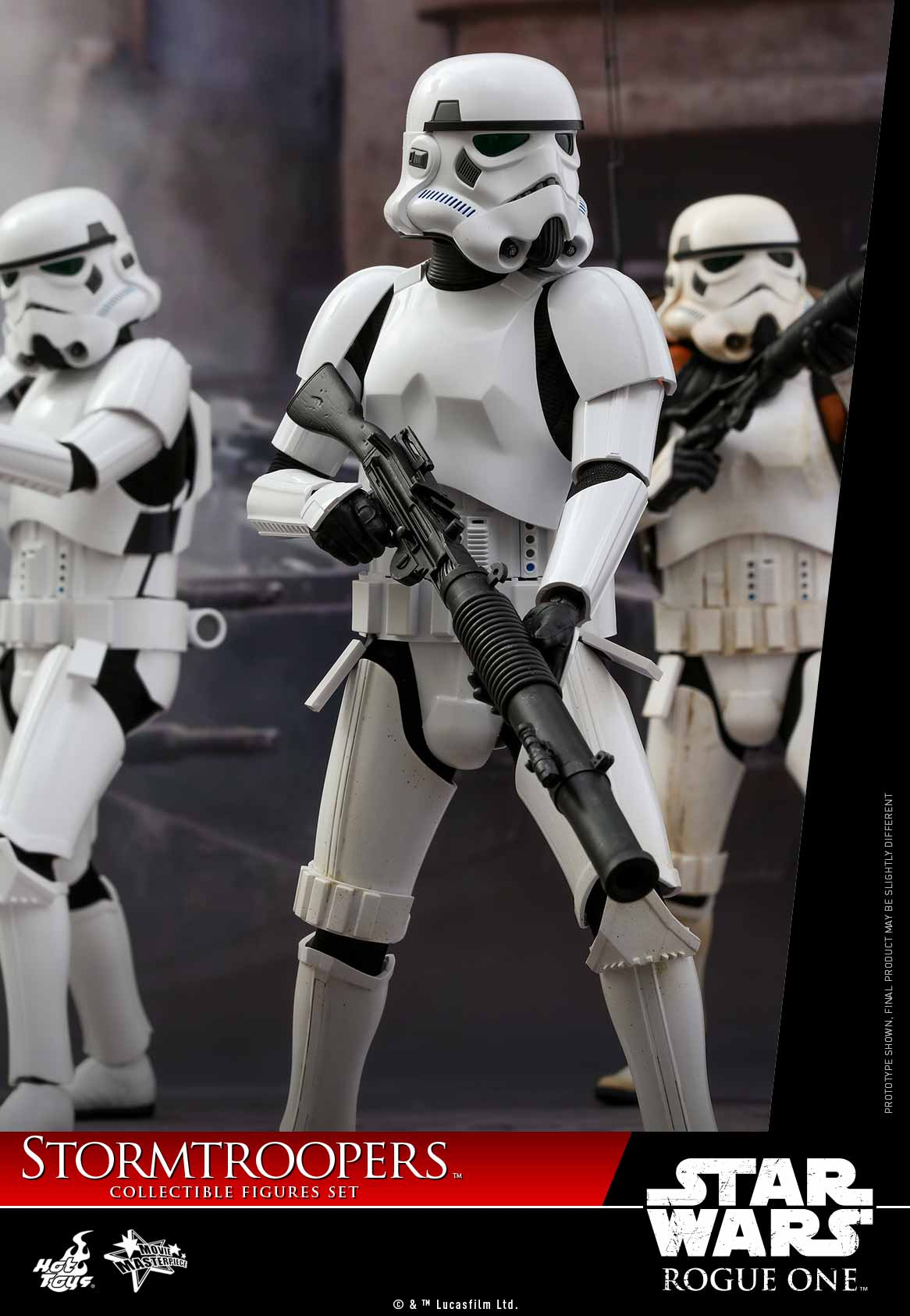 hot-toys-swro-stormtroopers-collectible-figures-set_pr10