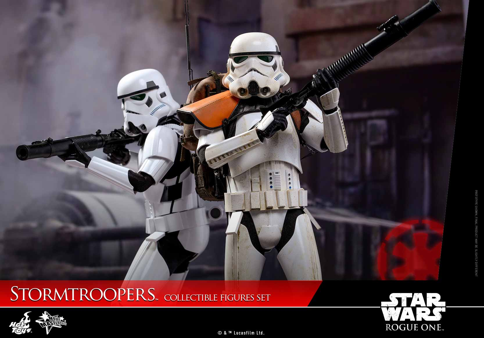 hot-toys-swro-stormtroopers-collectible-figures-set_pr2