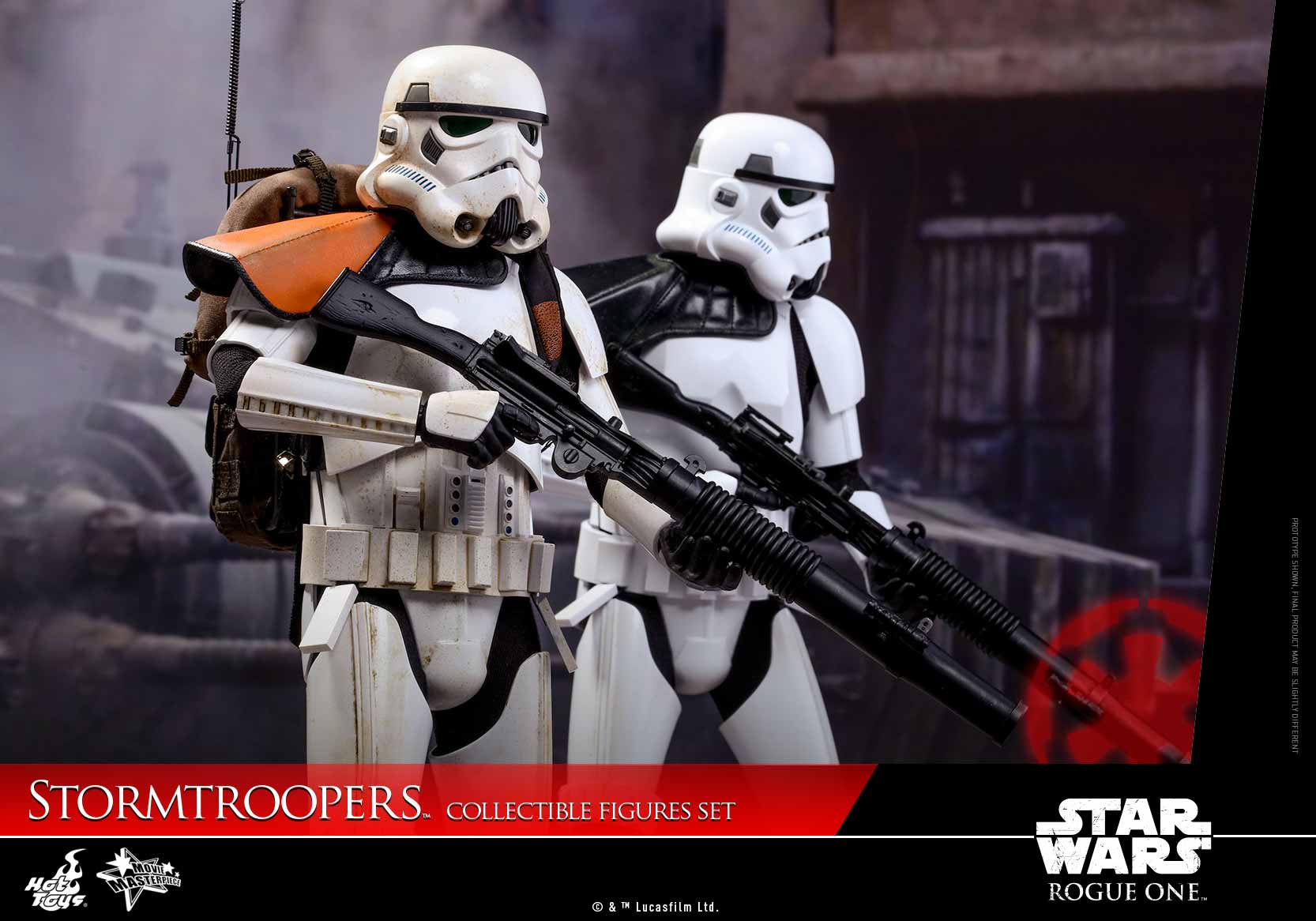 hot-toys-swro-stormtroopers-collectible-figures-set_pr3