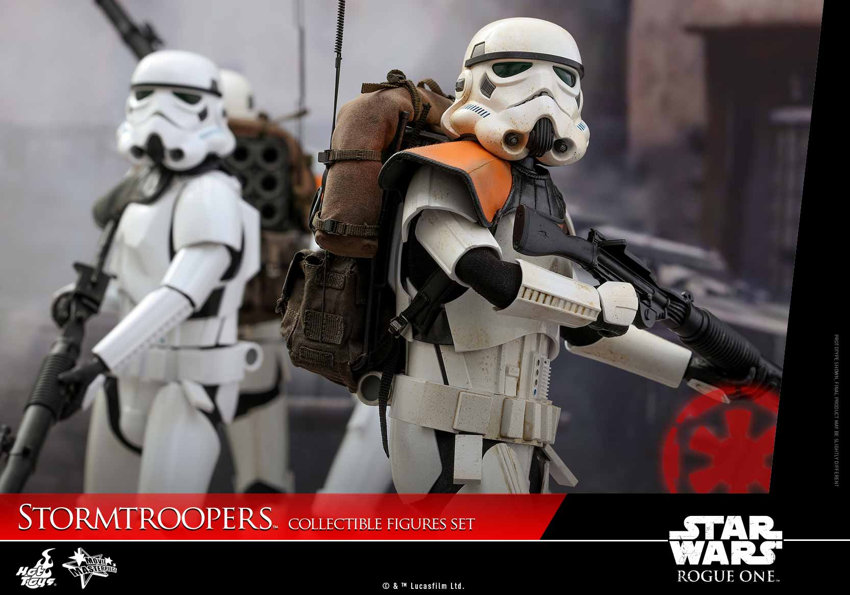 hot-toys-swro-stormtroopers-collectible-figures-set_pr4