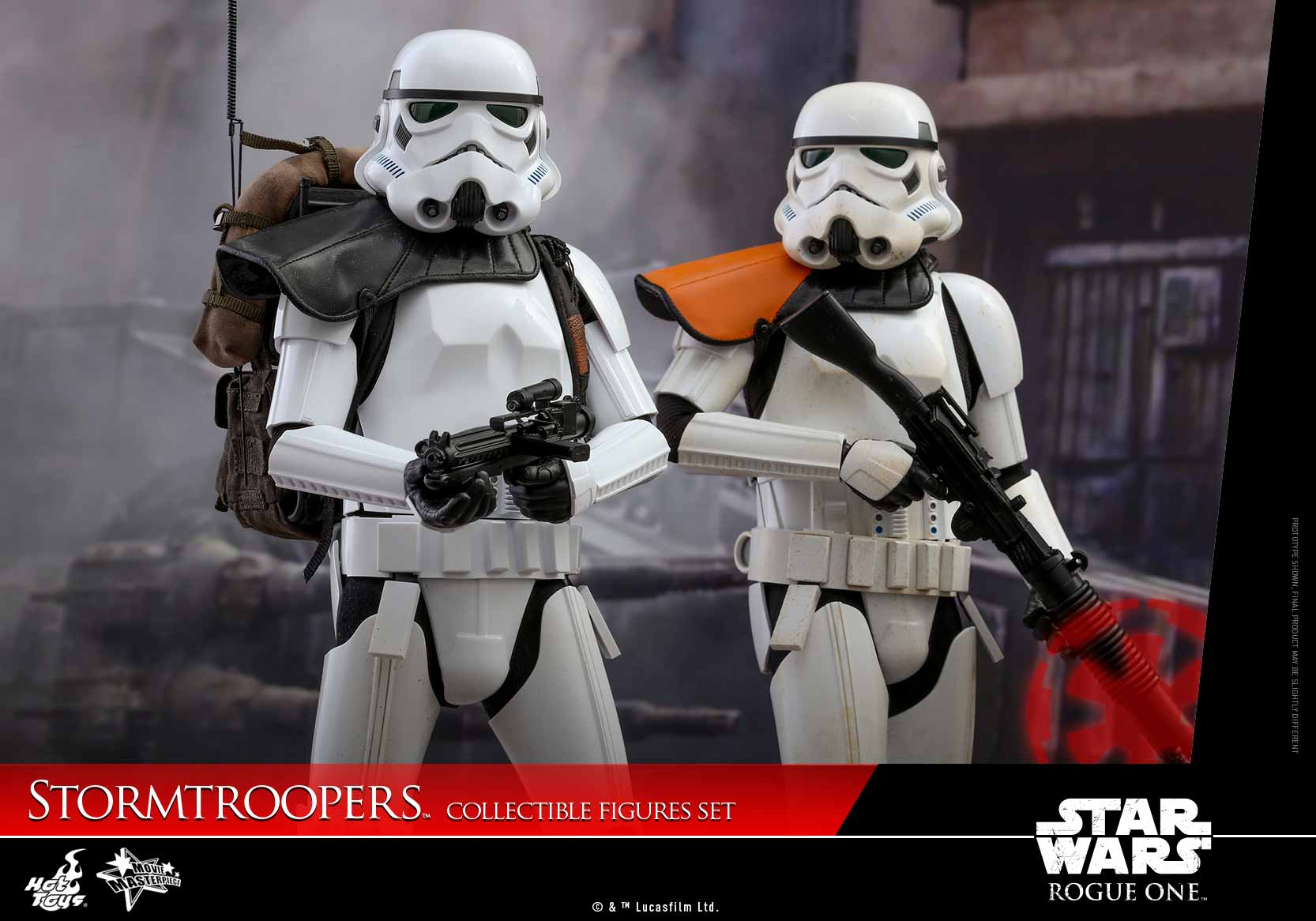 hot-toys-swro-stormtroopers-collectible-figures-set_pr5