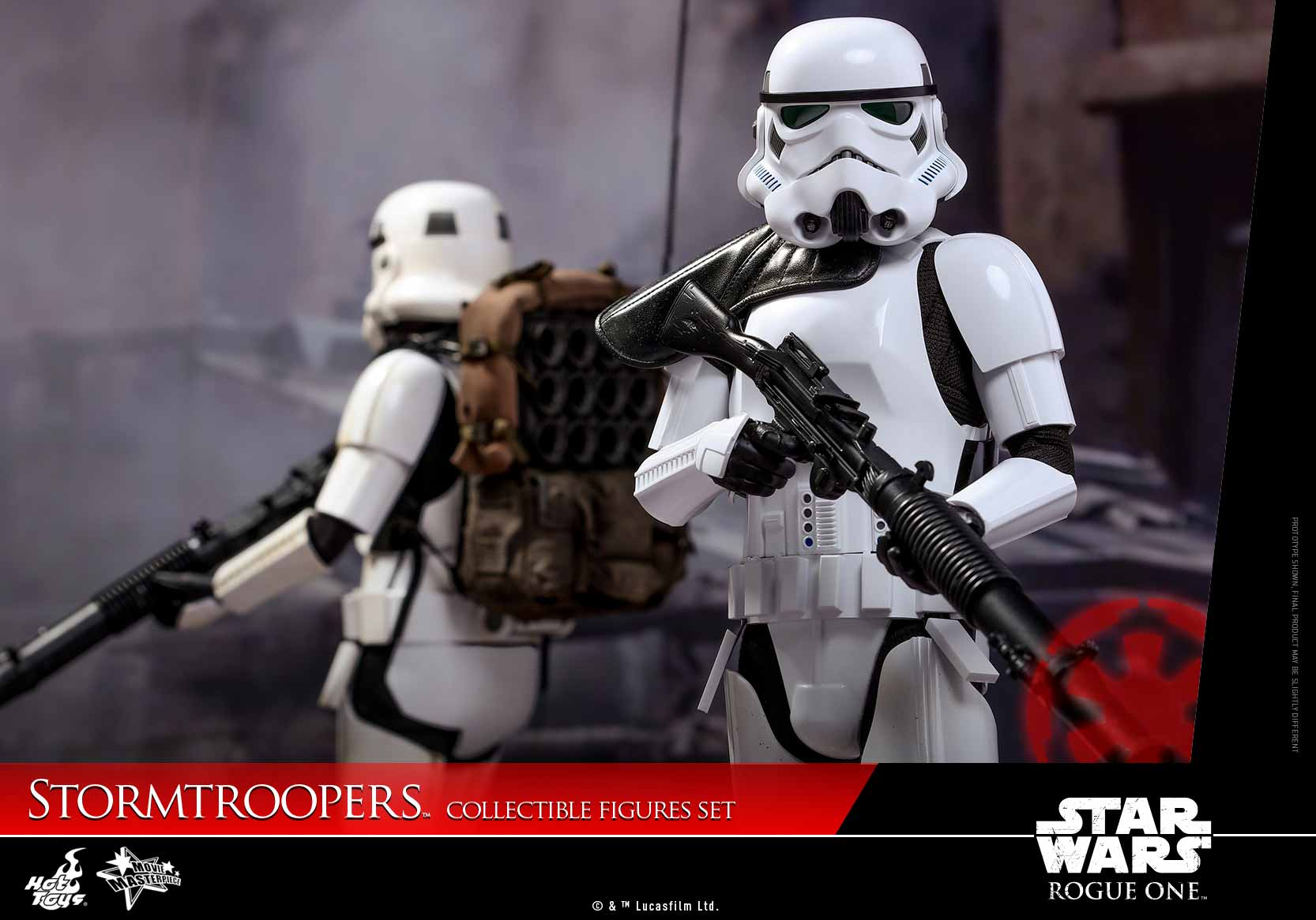 hot-toys-swro-stormtroopers-collectible-figures-set_pr6
