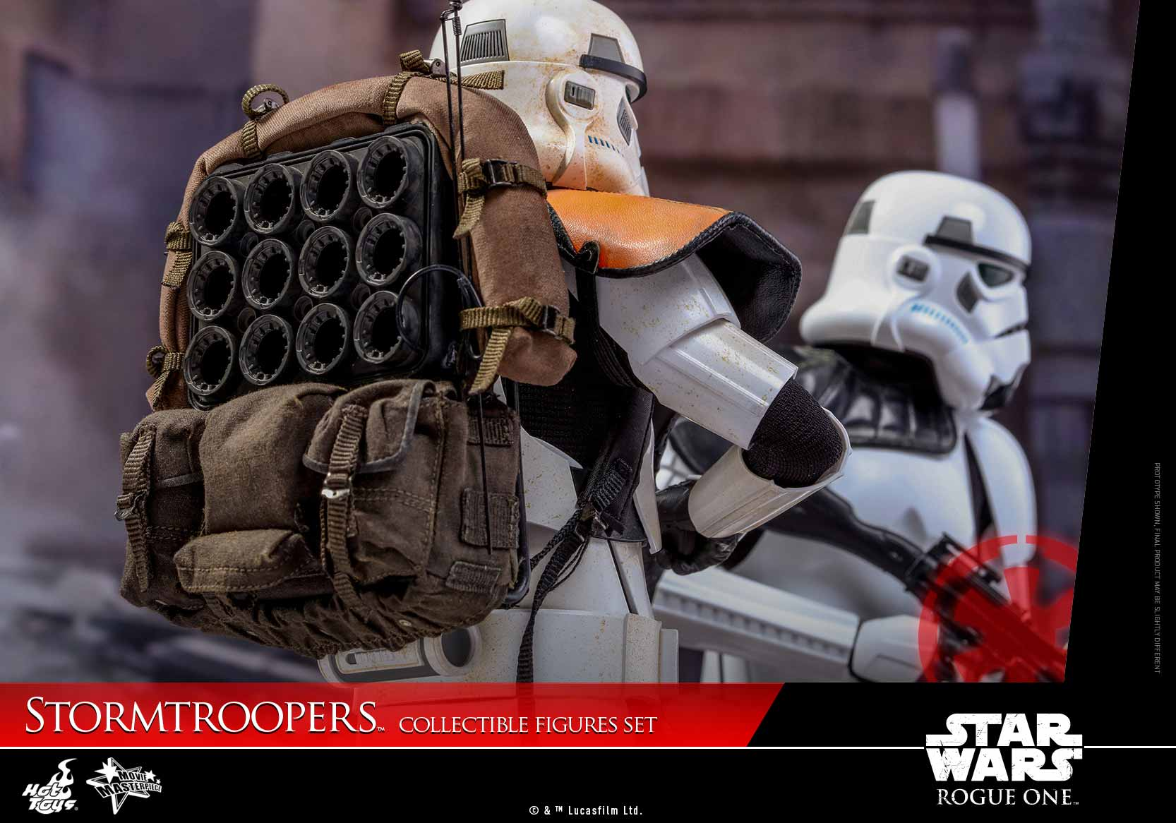 hot-toys-swro-stormtroopers-collectible-figures-set_pr7