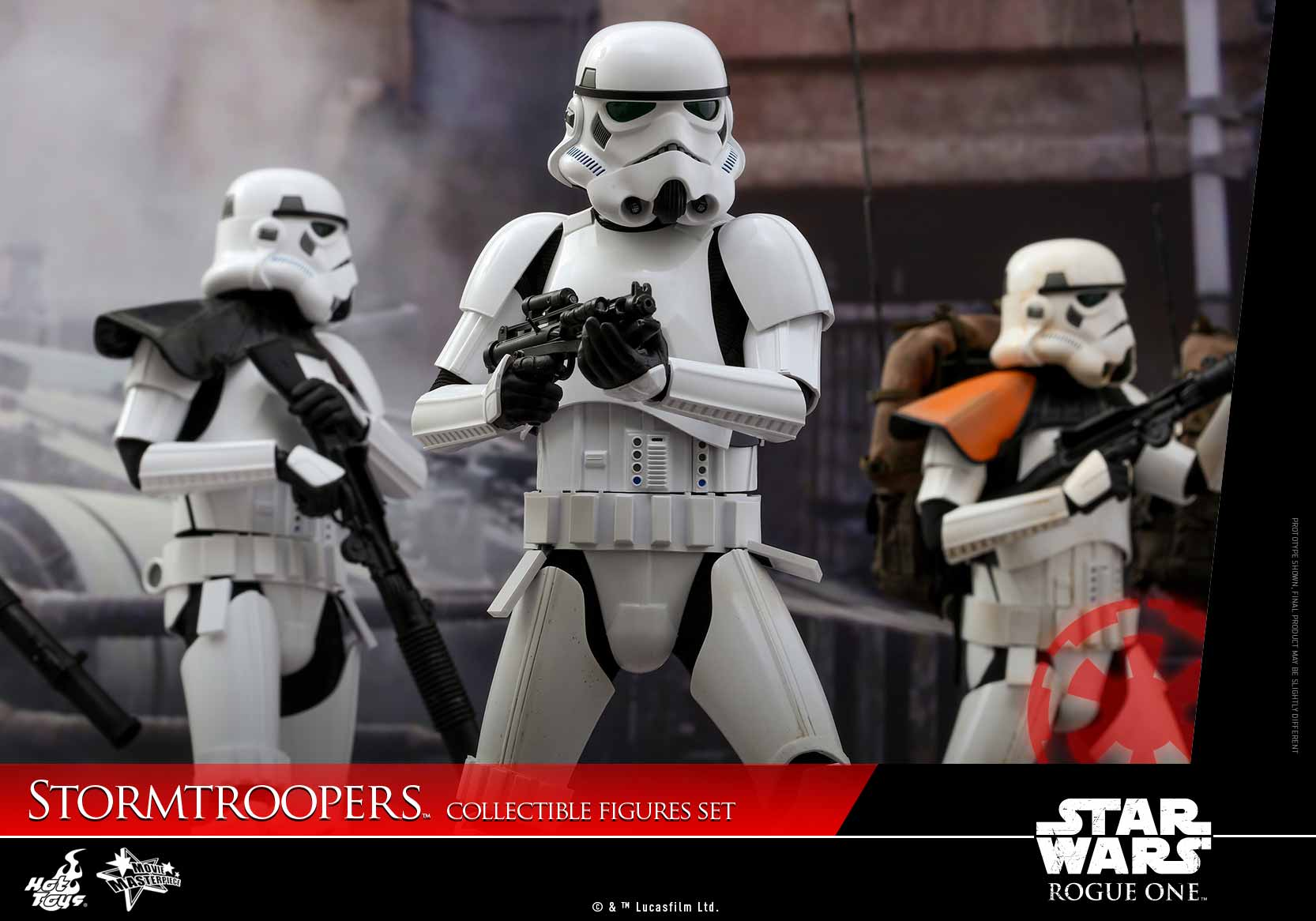 hot-toys-swro-stormtroopers-collectible-figures-set_pr8