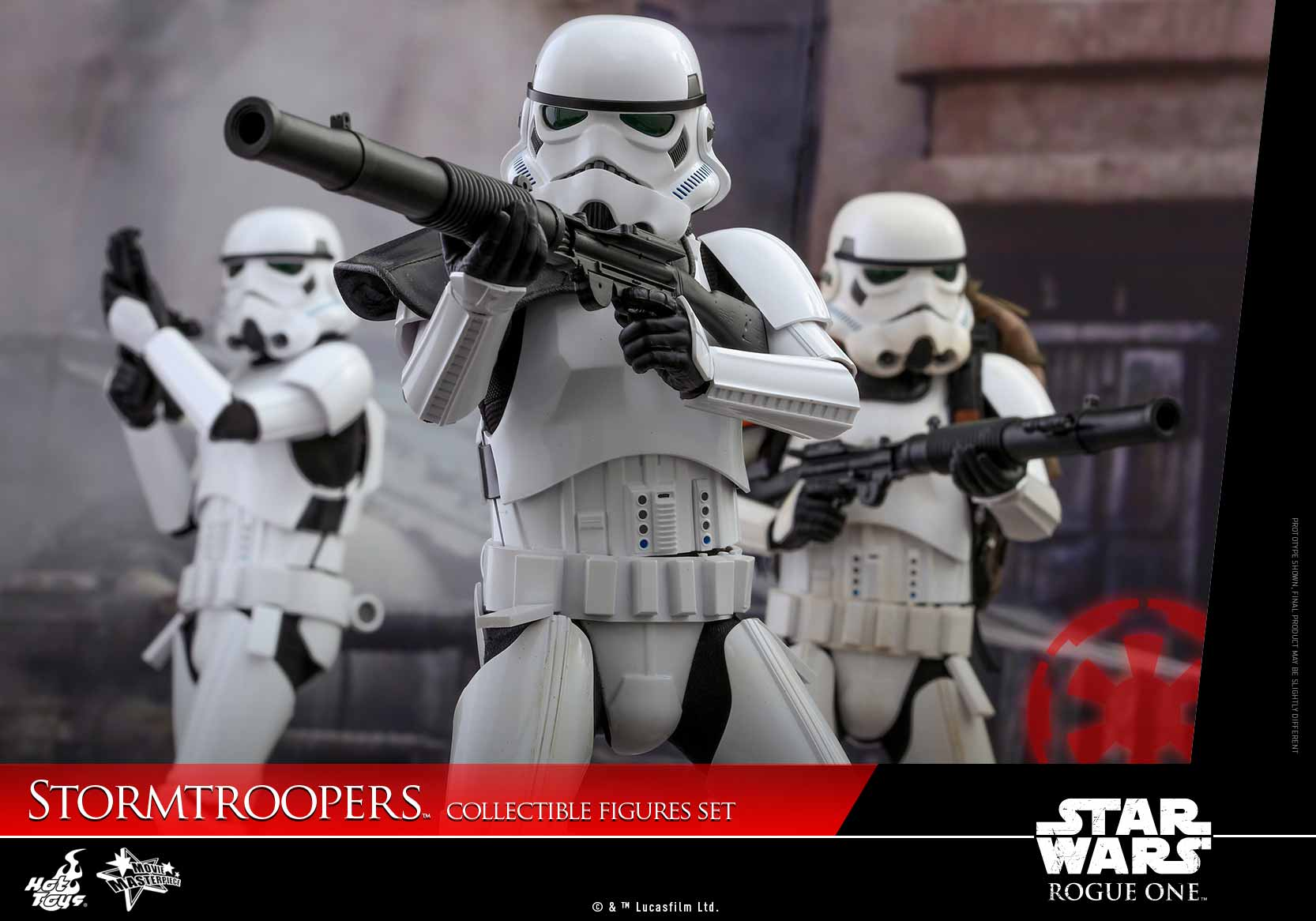 hot-toys-swro-stormtroopers-collectible-figures-set_pr9
