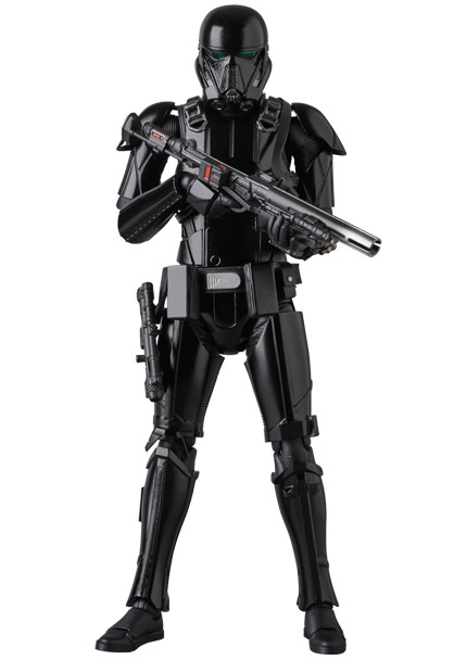 201611_-mafex-rogue-one-death-trooper