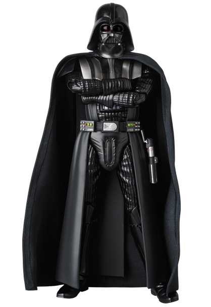 201611_mafex-rogue-one-darth-vader