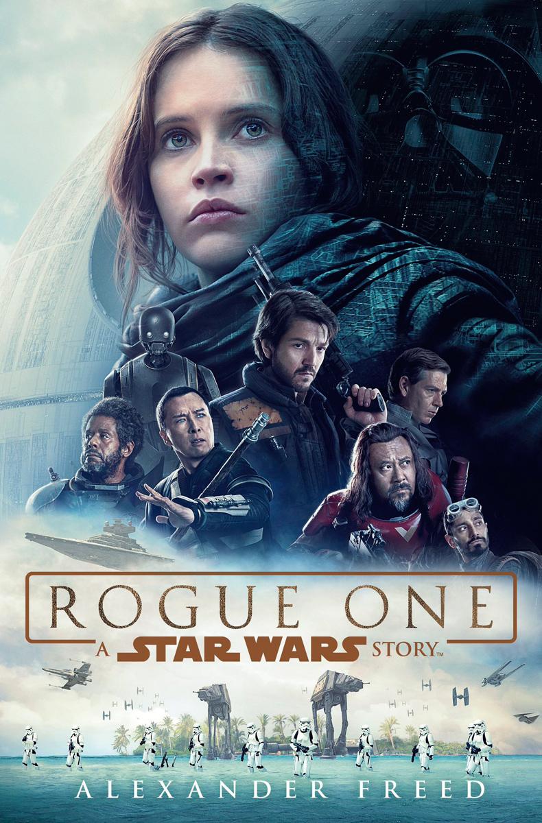 201611_rogue-one-a-star-wars-story-novel-2