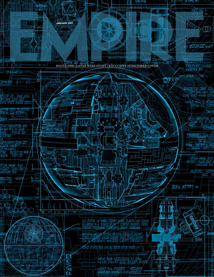 201611_rogue-one-death-star-2