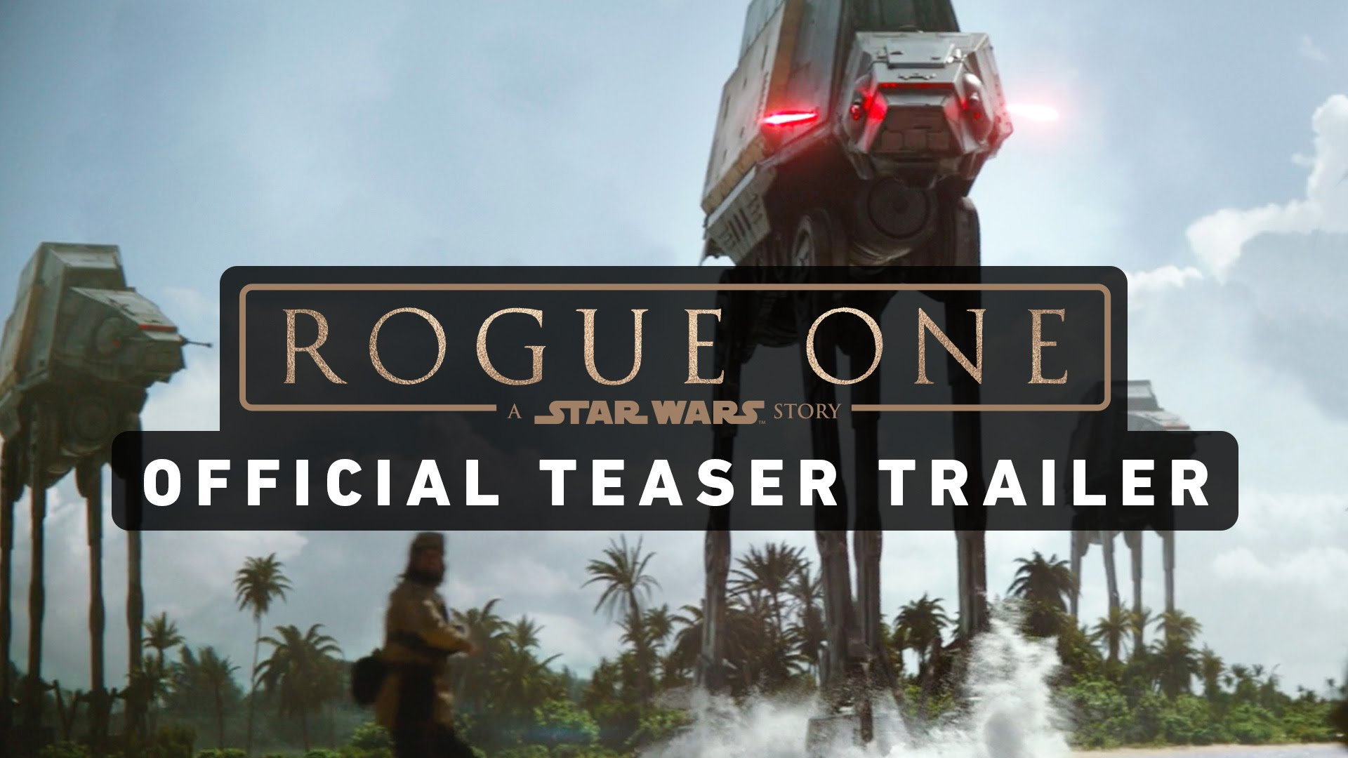201611_rogue-one-trailer