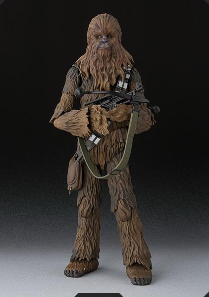 201611_s-h-figuarts-ep-iv-chewbacca