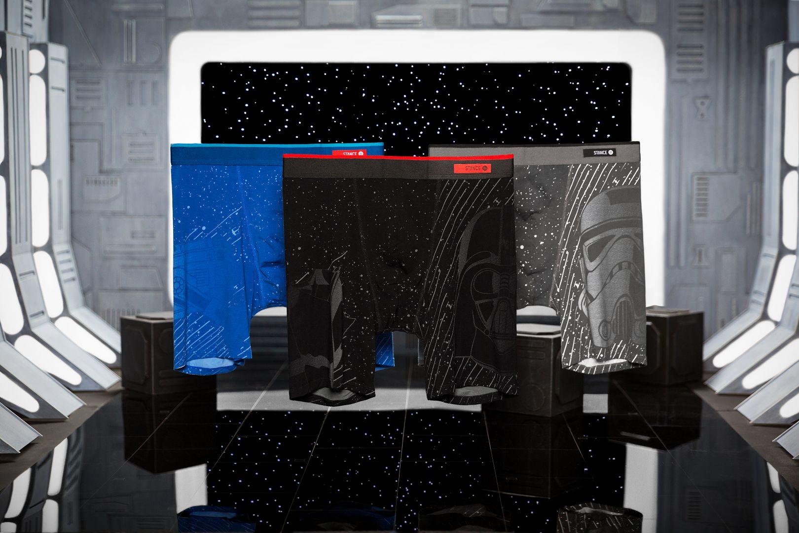 201611_stance-x-star-wars-3