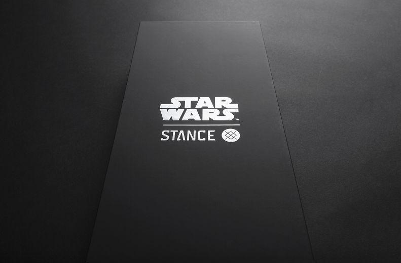 201611_stance-x-star-wars-8