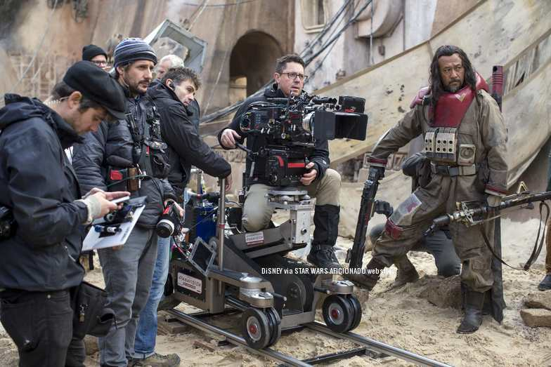 201611_rogue-one-7