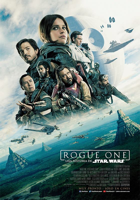 201611_rogue-one-mexico