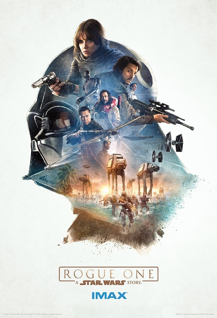 201611_rogue-one-imax-poster-2