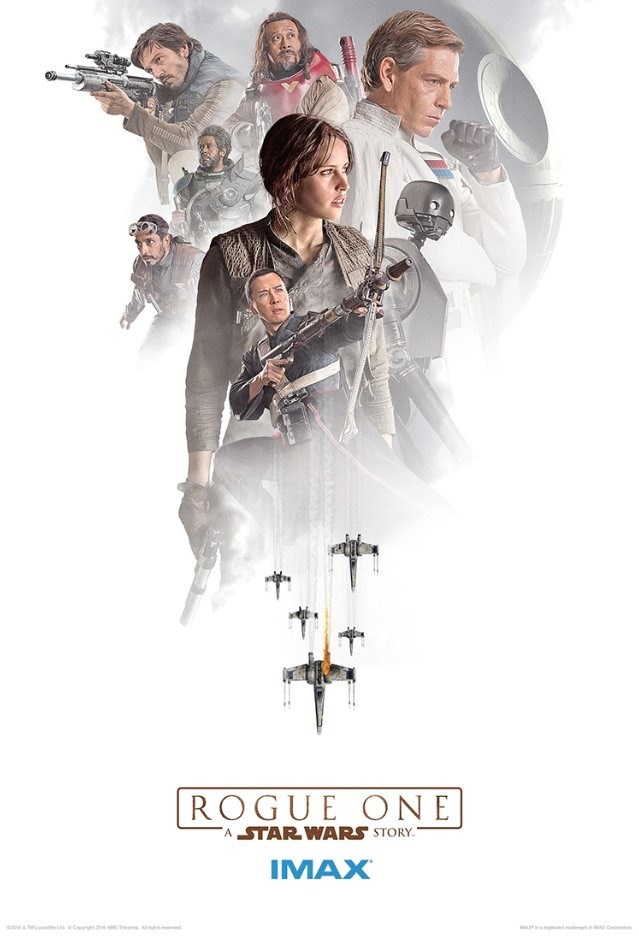 201611_rogue-one-imax-poster-4