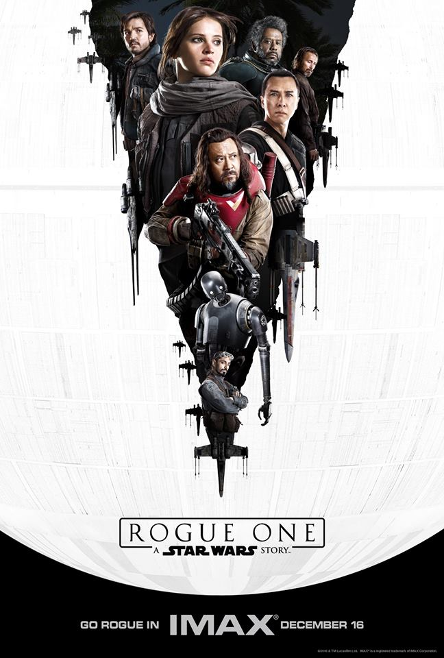 201611_rogue-one-imax