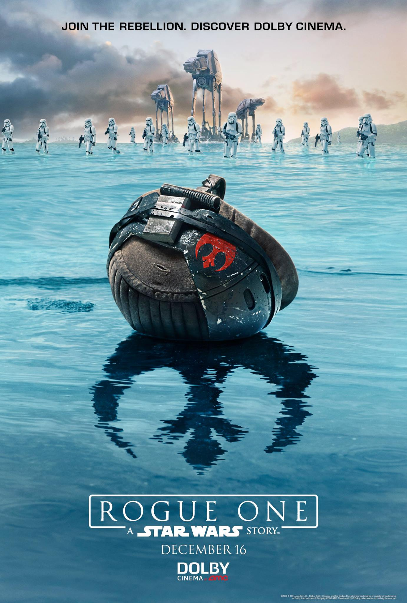 201611_rogue-one-star-wars-story-dolby-cinema-poster-1