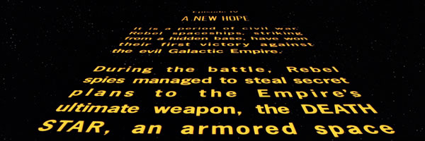 201611_star-wars-opening-crawl