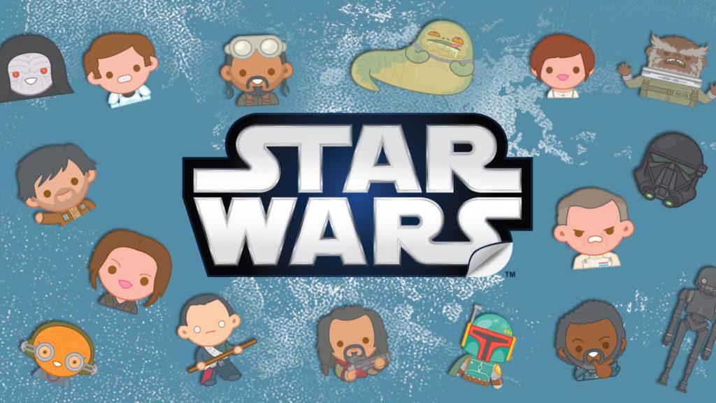 201611_star-wars-stickers-set2-tall-1024x576