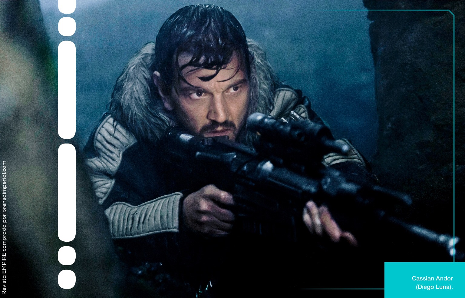 201616_rogue-one-empire-5