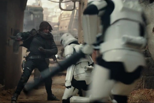 201611_jyn-erso-fighting-star-wars-rogue-one
