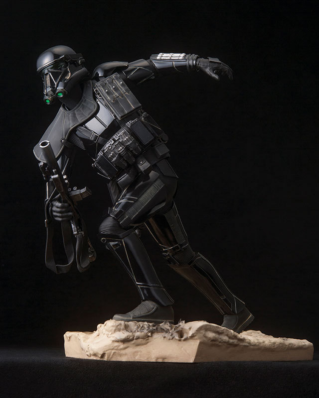 201612_%e5%a3%bd%e5%b1%8b-artfx-%e7%b3%bb%e5%88%97-rogue-one-death-trooper