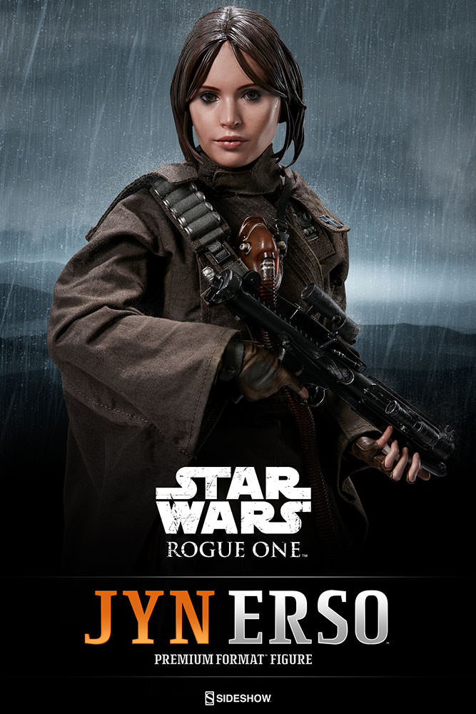 201612_-sideshow-collectibles-rogue-one-jyn-erso