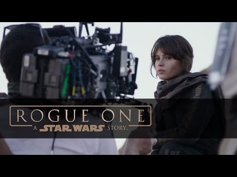 201612_rogue-one-introducing-jyn-erso