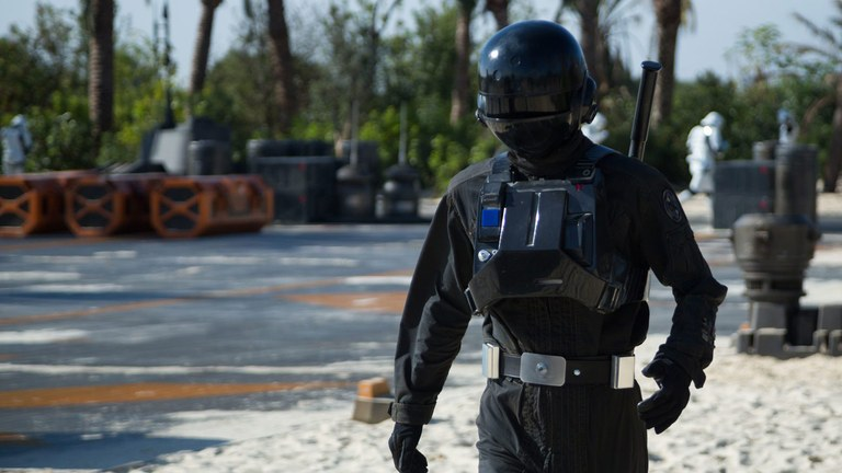 201612_rogue-one-imperial-ground-crew