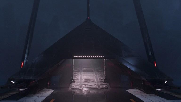 201612_rogue-one-krennics-imperial-shuttle
