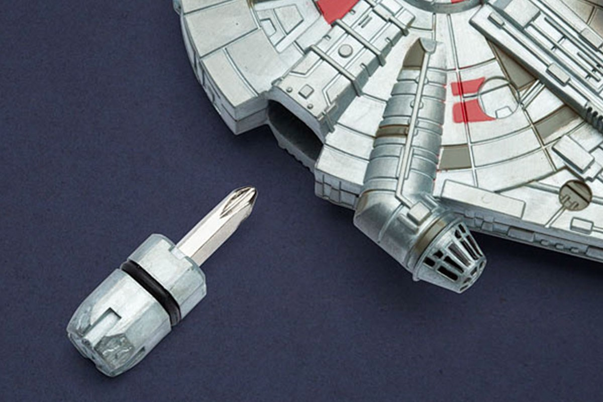 201612_star-wars-millennium-falcon-multi-tool-kit-2