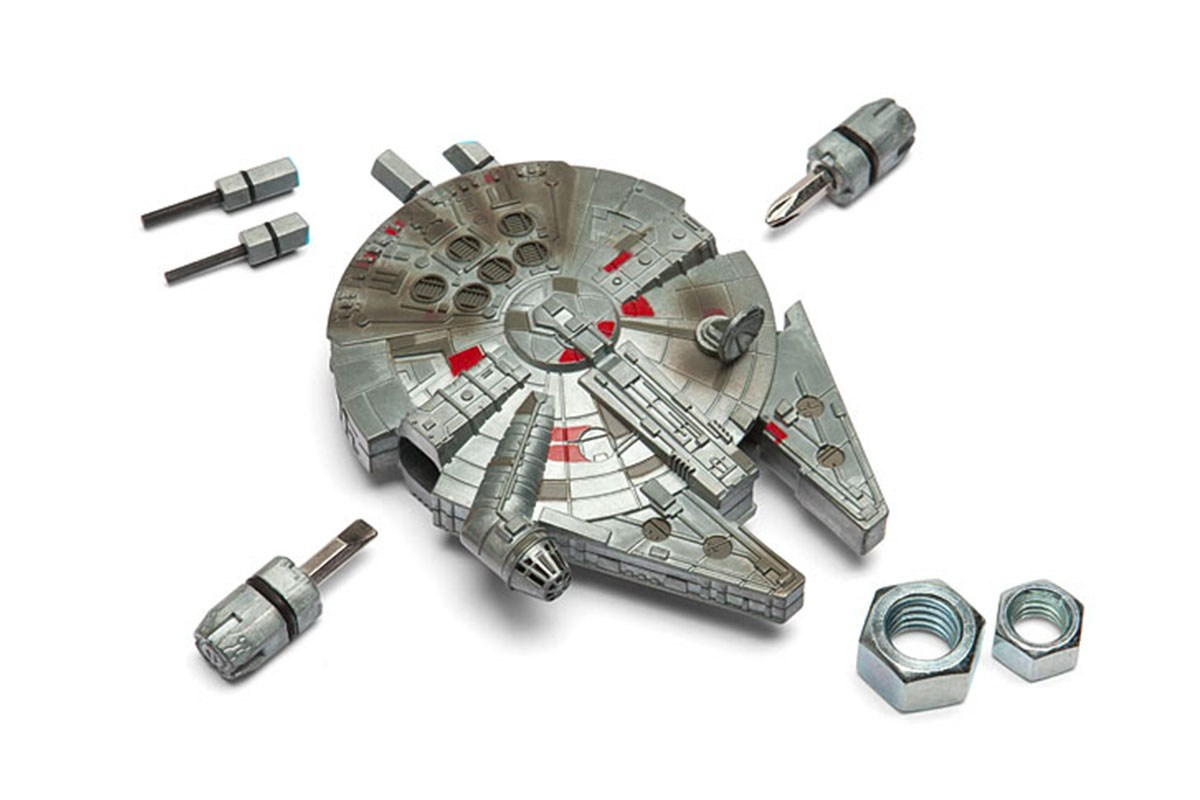 201612_star-wars-millennium-falcon-multi-tool-kit-4